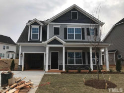 Photo of 540 Lakemont Drive, Clayton, NC 27520 (MLS # 2163684)
