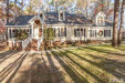 Photo of 4512 Jilandre Court, Wake Forest, NC 27587 (MLS # 2163707)