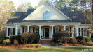 Photo of 7521 Tynewind Drive, Wake Forest, NC 27587 (MLS # 2163714)