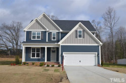 Photo of 97 Waterpine Drive, Garner, NC 27529 (MLS # 2163718)