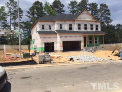 Photo of 436 Creekhurst Place , Lot 88, Cary, NC 27519 (MLS # 2163736)