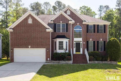 Photo of 4510 Triland Way, Cary, NC 27518 (MLS # 2163776)