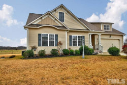 Photo of 76 Contender Drive, Clayton, NC 27520 (MLS # 2163817)