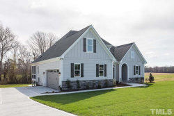 Photo of 20 Keith Farms Lane, Youngsville, NC 27596 (MLS # 2163871)