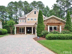 Photo of 5726 Belmont Valley Court, Raleigh, NC 27612 (MLS # 2163895)