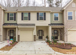 Photo of 1402 Chatuga Way, Wake Forest, NC 27587 (MLS # 2163918)