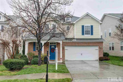 Photo of 249 Northlands Drive, Cary, NC 27519 (MLS # 2163941)