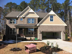 Photo of 633 Belle Gate Place, Cary, NC 27519 (MLS # 2163967)