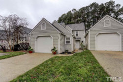 Photo of 105 Spring Cove Drive, Cary, NC 27511 (MLS # 2163992)
