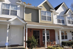 Photo of 7908 Averette Field Drive, Raleigh, NC 27616 (MLS # 2164023)