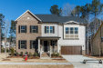 Photo of 1020 Dozier Way , 111, Cary, NC 27518 (MLS # 2164034)