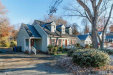 Photo of 2105 Port Royal Road, Raleigh, NC 27609 (MLS # 2164072)