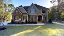 Photo of 1900 Haley Pines Way, Wake Forest, NC 27587 (MLS # 2164078)