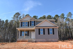 Photo of 150 Alcock Lane, Youngsville, NC 27596 (MLS # 2164081)