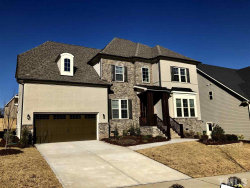Photo of 5260 Aleppo Lane , 50, Raleigh, NC 27613 (MLS # 2164104)