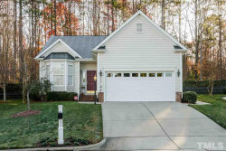 Photo of 204 Muir Brook Place, Cary, NC 27519 (MLS # 2164175)
