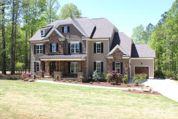 Photo of 7401 Cairnesford Way, Wake Forest, NC 27587 (MLS # 2164177)