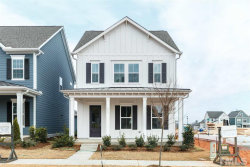 Photo of 1657 Holding Village Way , 187, Wake Forest, NC 27587 (MLS # 2164205)