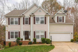 Photo of 4105 Crystal Clay Court, Raleigh, NC 27613 (MLS # 2164209)