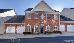 Photo of 211 Waterford Park Lane, Raleigh, NC 27615 (MLS # 2164252)