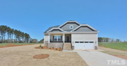 Photo of 15 Falls Creek Drive, Youngsville, NC 27596 (MLS # 2164313)