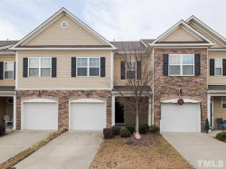 Photo of 3845 Wild Meadow Lane, Wake Forest, NC 27587 (MLS # 2164315)