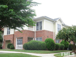 Photo of 828 Waterford Lake Drive , 828, Cary, NC 27519 (MLS # 2164339)