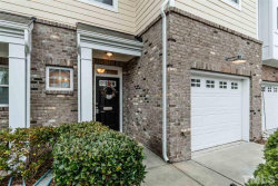 Photo of 10128 Lynnberry Place, Raleigh, NC 27617 (MLS # 2164342)