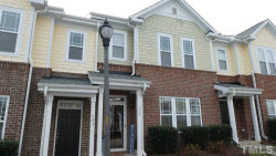Photo of 745 Blossom Grove Drive, Cary, NC 27519 (MLS # 2164346)