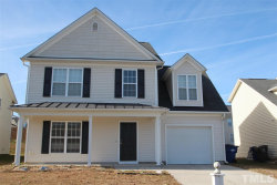Photo of 1412 Windycrest Court, Raleigh, NC 27610 (MLS # 2164362)