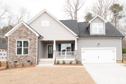 Photo of 290 Paddy Lane, Youngsville, NC 27596 (MLS # 2164414)