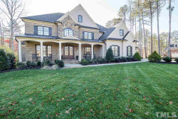 Photo of 4305 Brinley Cove Court, Raleigh, NC 27614 (MLS # 2164436)