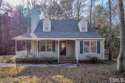 Photo of 2120 Virginia Dare Place, Raleigh, NC 27610 (MLS # 2164458)