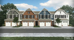 Photo of 1027 Epiphany Road, Morrisville, NC 27560 (MLS # 2164465)