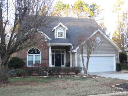 Photo of 106 Brigh Stone Drive, Cary, NC 27513 (MLS # 2164478)