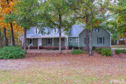 Photo of 6616 St Jens Lane, Raleigh, NC 27603 (MLS # 2164483)