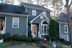 Photo of 1405 Quarter Point, Raleigh, NC 27615 (MLS # 2164630)