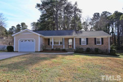 Photo of 5304 Quail Meadow Drive, Raleigh, NC 27609 (MLS # 2164638)