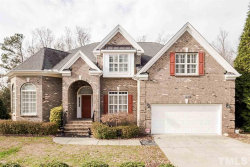 Photo of 8909 Riverview Park Drive, Raleigh, NC 27613 (MLS # 2164805)
