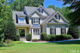 Photo of 204 Danagher Court, Holly Springs, NC 27540 (MLS # 2167033)