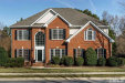 Photo of 3812 Covina Drive, Raleigh, NC 27613 (MLS # 2168474)