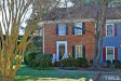 Photo of 774 Weathergreen Drive, Raleigh, NC 27615 (MLS # 2168537)