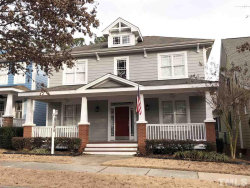 Photo of 2114 Cloud Cover Lane, Raleigh, NC 27614 (MLS # 2168724)