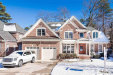 Photo of 5604 Bennettwood Court, Raleigh, NC 27612-6029 (MLS # 2168751)