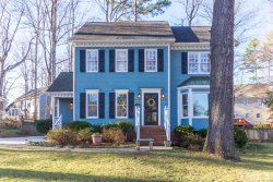 Photo of 2725 Halfhitch Trail, Raleigh, NC 27615 (MLS # 2169451)