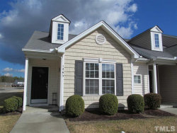 Photo of 1263 Quail Circle, Creedmoor, NC 27522 (MLS # 2169664)