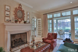 Tiny photo for 10710 Governors Drive, Chapel Hill, NC 27517 (MLS # 2169745)