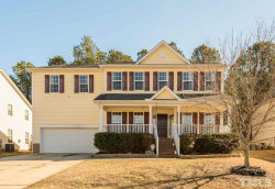Photo of 1710 Marlow Road, Creedmoor, NC 27522 (MLS # 2170170)