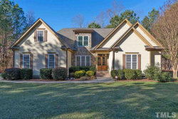 Photo of 3023 Krogen Court, Creedmoor, NC 27522 (MLS # 2170693)