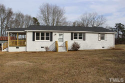 Photo of 6122 NC 96 Highway, Oxford, NC 27565 (MLS # 2171025)